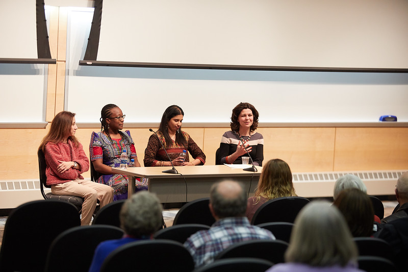 2018 UWL International Women's Day Panel 0014.jpg