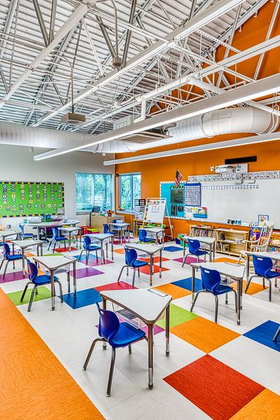 Easton Elementary School-42.jpg
