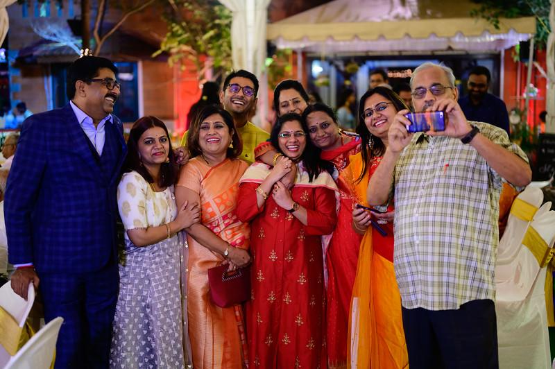 2019-12-Ganesh+Supriya-4811.jpg