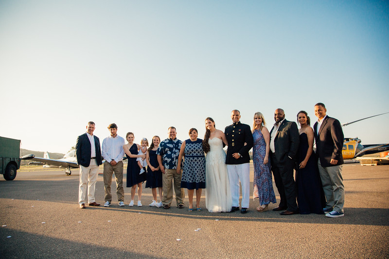Kevin and Hunter Wedding Photography-17880637.jpg