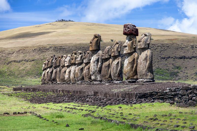 Easter Island-23.jpg