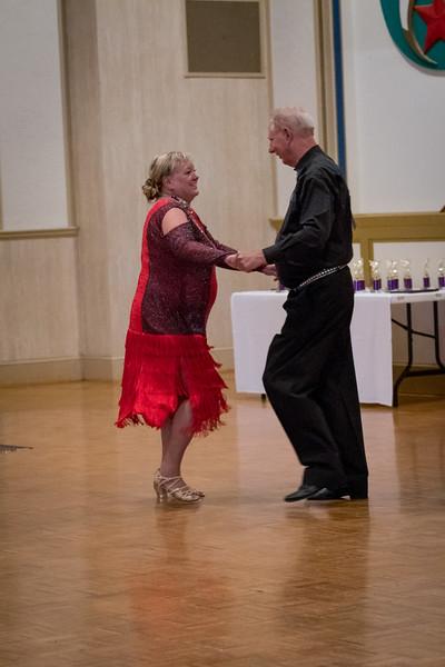 RVA_dance_challenge_JOP-12362.JPG