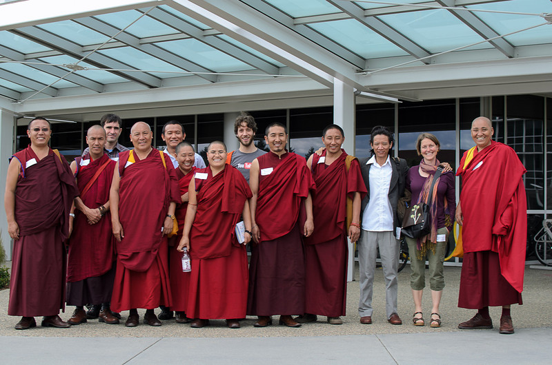 20120424-CCARE monks Google-3726.jpg