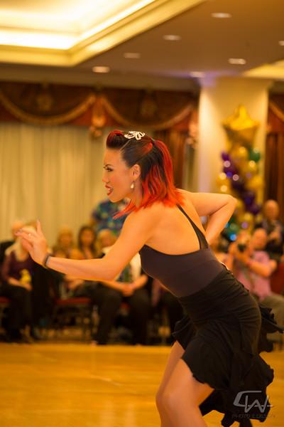 Dance Mardi Gras 2015-1214.jpg