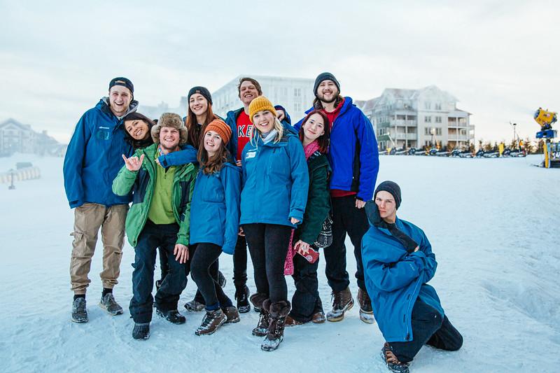 2020-02-15_SN_KS_Ski School Group Pic-4450.jpg