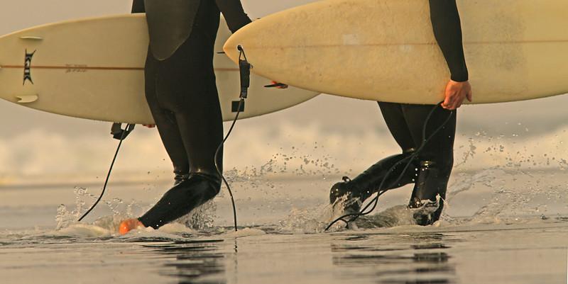 surferhalves1600.jpg
