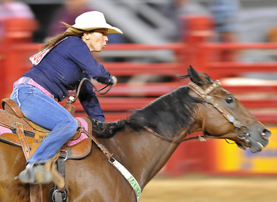 2013 Sheridan-Wyo-Rodeo