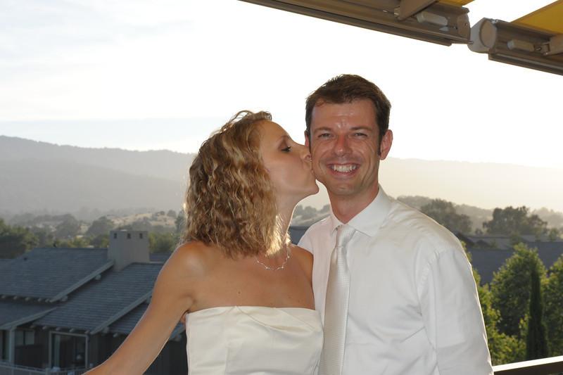 Helen and Frederick - CA Wedding -  64.jpg