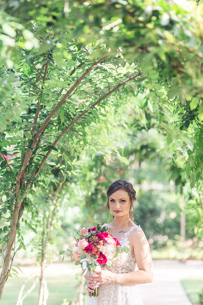 Daria_Ratliff_Photography_Styled_shoot_Perfect_Wedding_Guide_high_Res-171.jpg