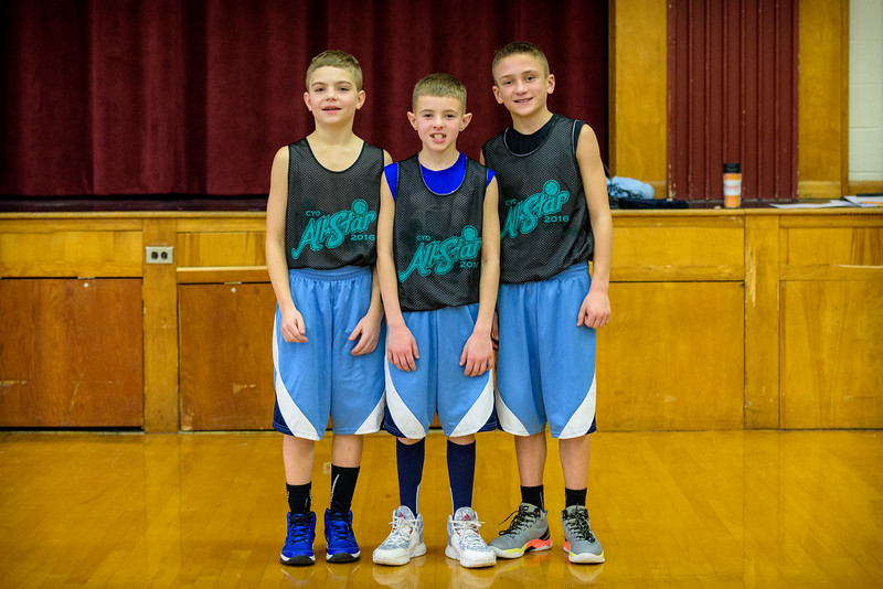 20160213-141929_[St. Patrick CYO Mites All Star Game]_0116_Archive.jpg