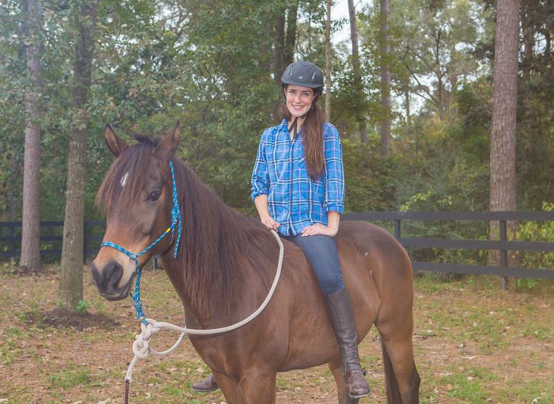horses & staff-396.jpg