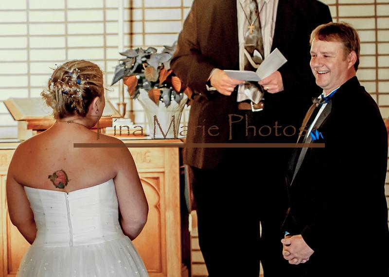 Toms wedding (11 of 69 5x7) copy.jpg