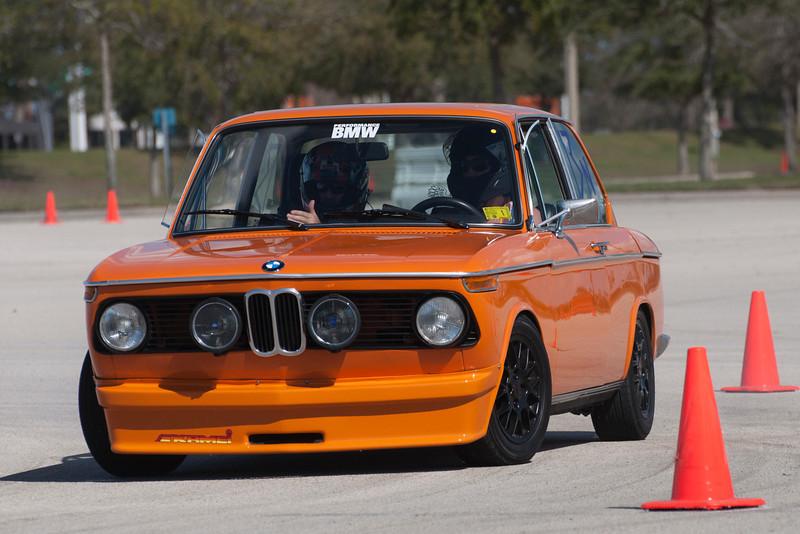 Martin Sports Car Club (MSCC) ©2014 kabelphoto