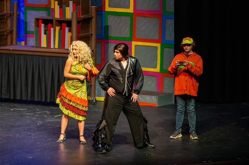 Matilda - Chap Theater 2020-482.jpg