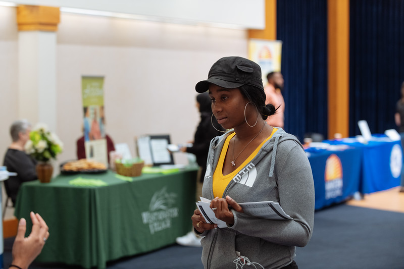 20191010_Multicultural Career Connection-1825.jpg