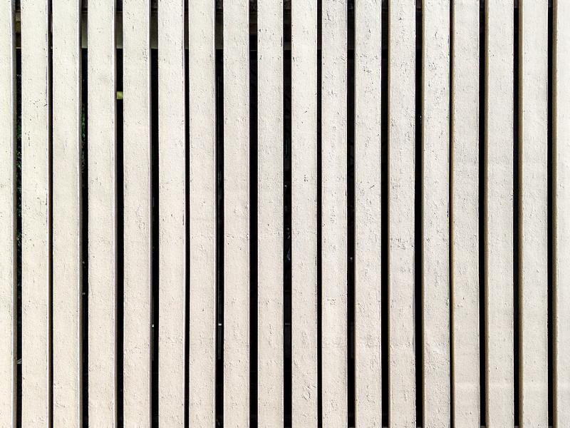 jawsnap_textures-patterns-6744.jpg