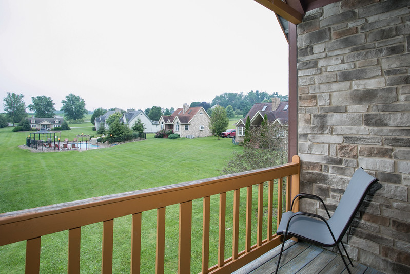 Premier Cottages 078.jpg