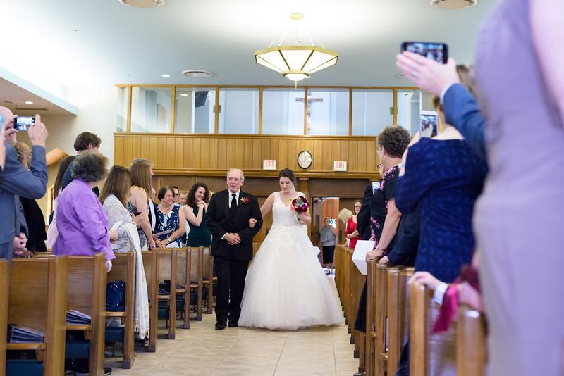 0482-Trybus-Wedding.jpg