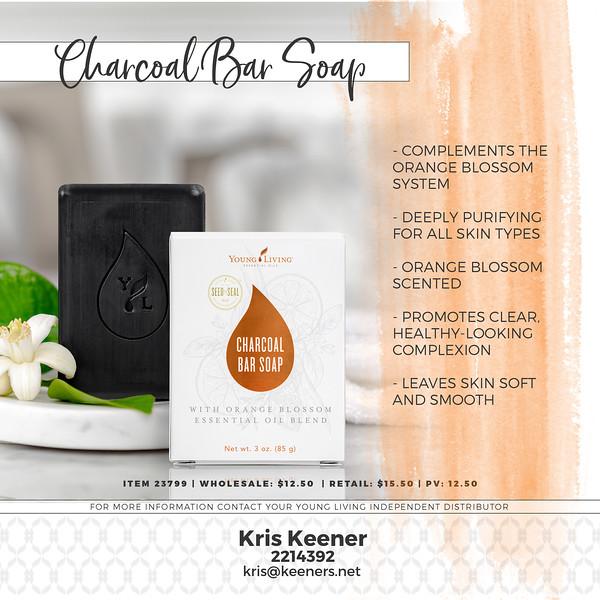 11-Charcoal-Bar-Soap.jpg