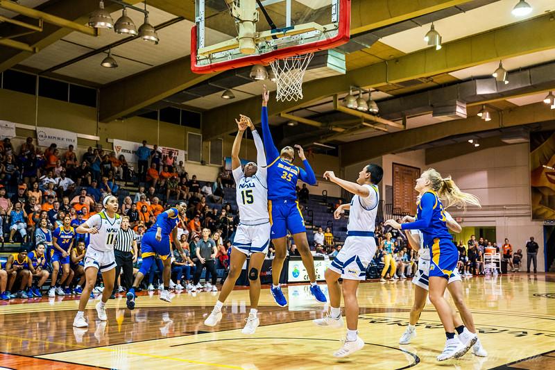 Basketball Maui - Maui Classic Tournament 2019 171.jpg
