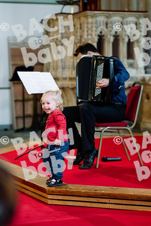 © Bach to Baby 2017_Alejandro Tamagno_Sydenham_2017-03-15 004.jpg