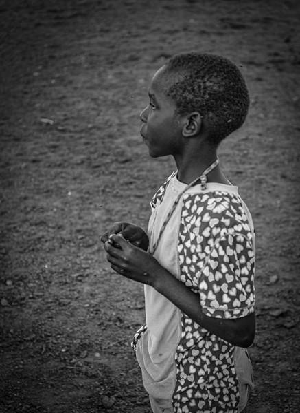 Kenya-102013-1030-Edit.jpg