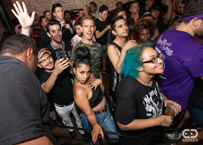 RPDRS11Afterparty-60.jpg