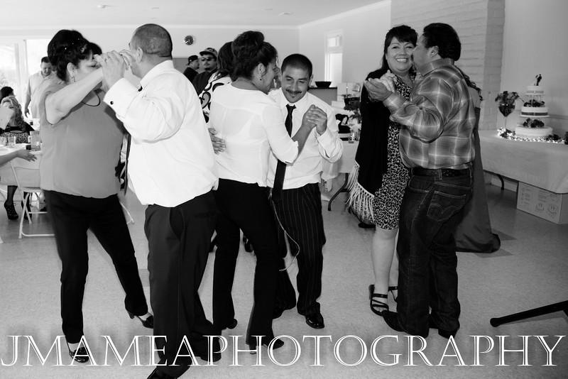 Wedding - 03-14-2015 (239 of 250).jpg