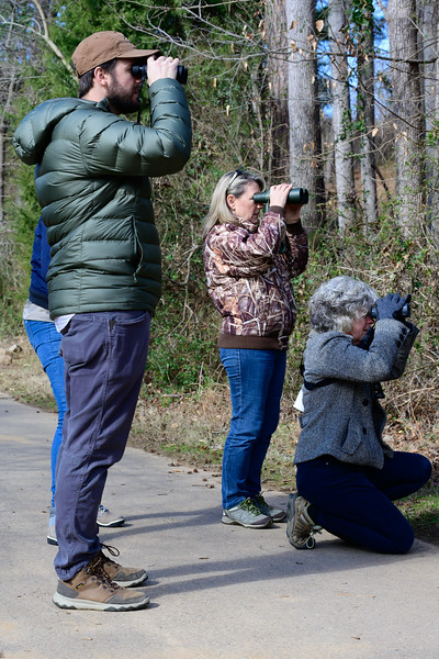 NCWRC-Winter-Birding (21).jpg