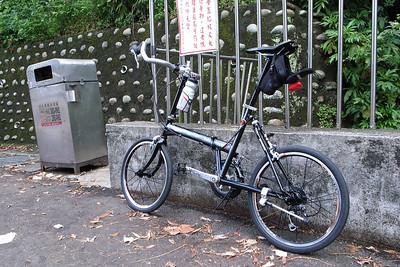 Bike_2008_Q3