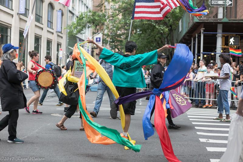 2017 NYC Pride Parade-9.jpg