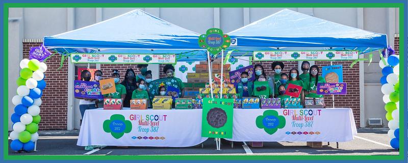 Girl Scouts Cookies 2021 (2 of 14).jpg