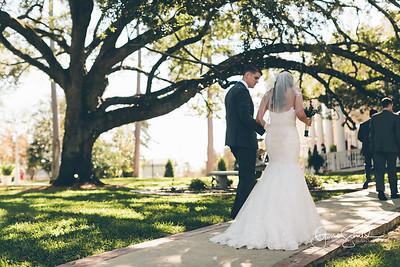 Weddings & Engagement