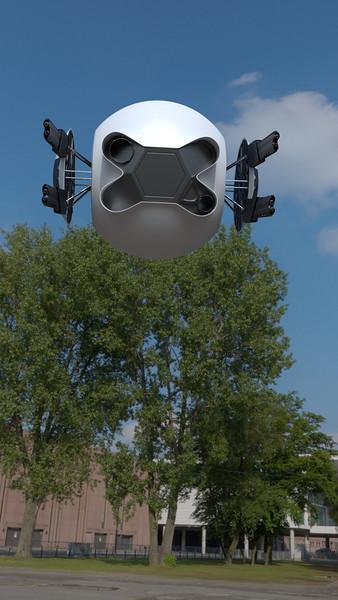 droid10.jpg
