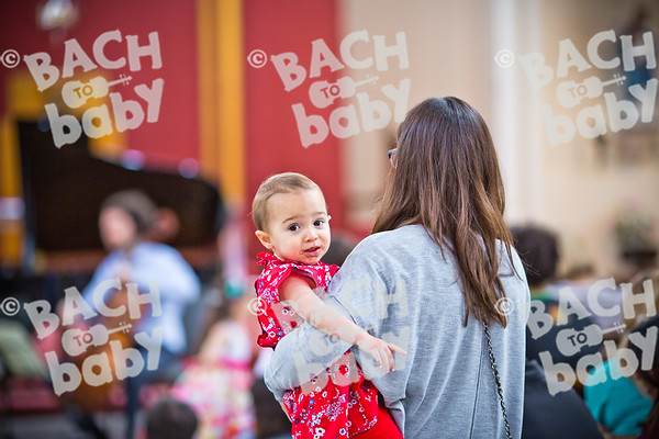 Bach to Baby 2017_Helen Cooper_MyRaynesPark_2017-07-01-1.jpg