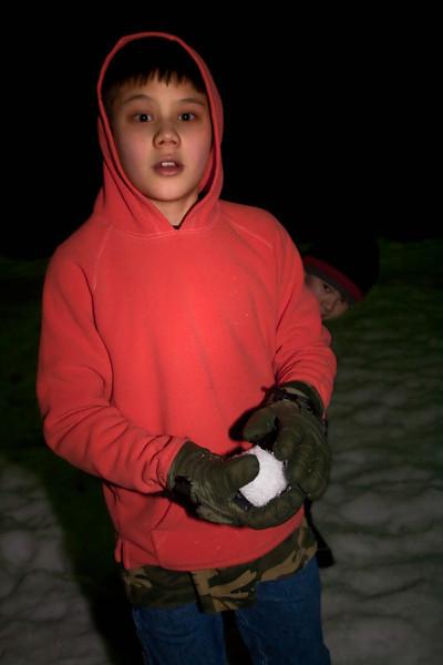 2010 - Jan - 15-17 - Jr High Winter Retreat-6311