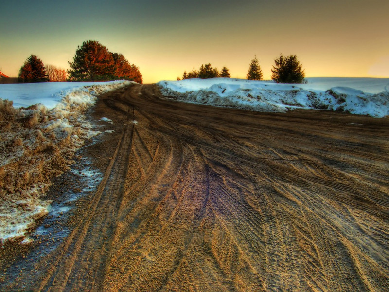 dirt road pm.jpg
