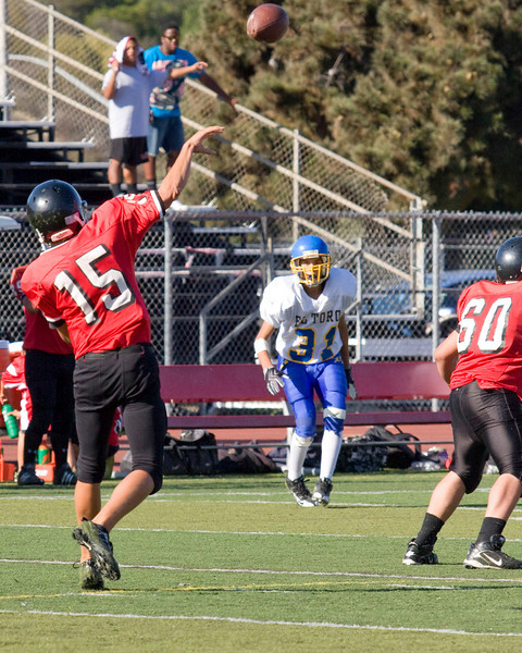 El Toro vs San Clemente fresh- 091.jpg