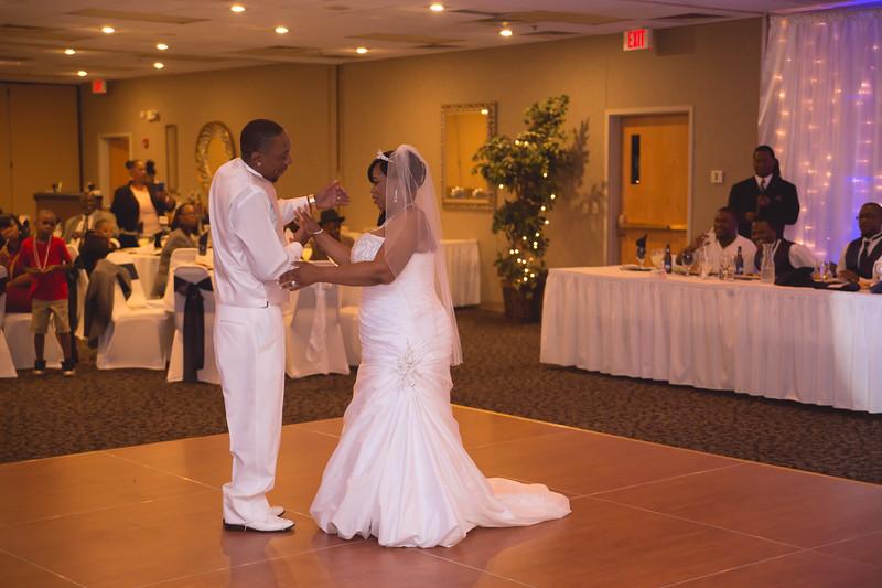 Hardy Wedding-5675.jpg
