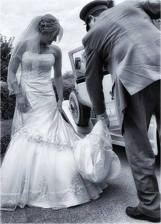 Wedding Page Photos