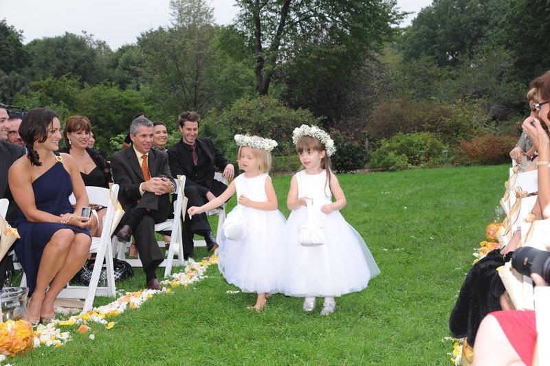 SA Wedding-128.JPG