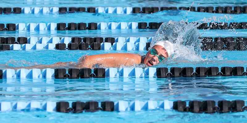 10.25.19 CSN Varsity Swim Districts-40.jpg