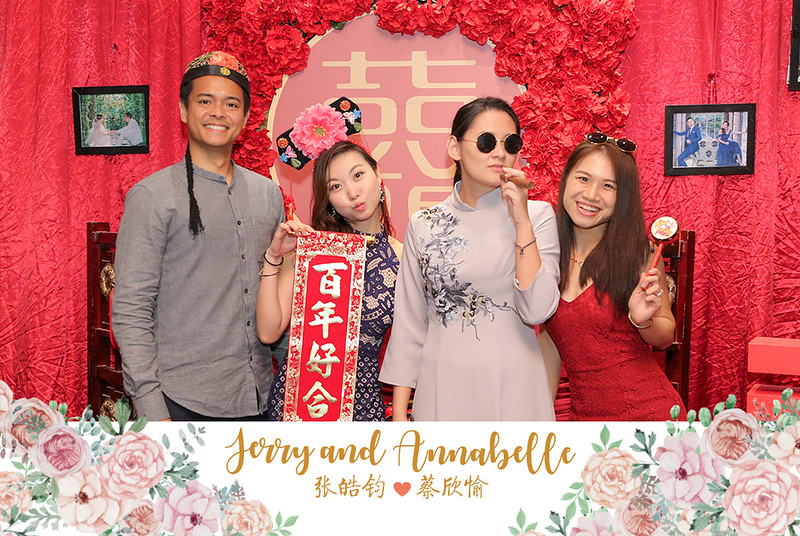 Vivid-with-Love-Wedding-of-Annabelle-&-Jerry-50432.JPG