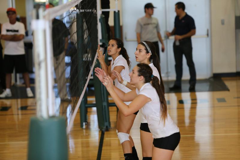 La Salle Volleyball 32.jpg