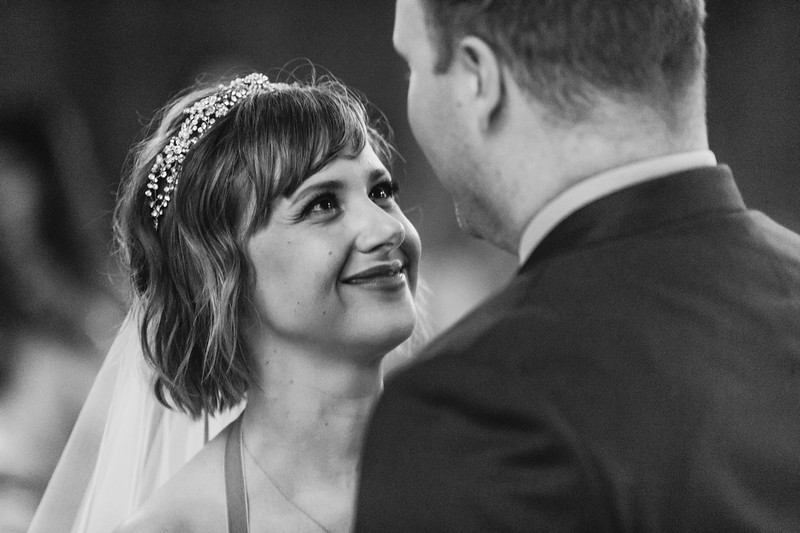840-CK-Photo-Fors-Cornish-wedding.jpg