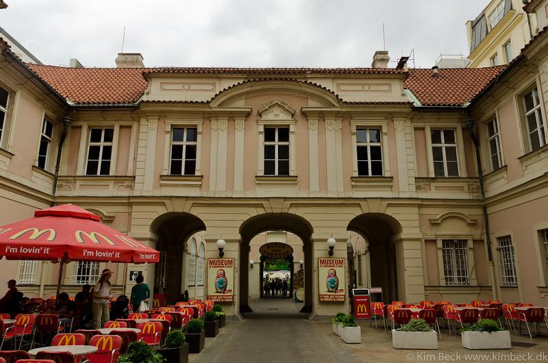 Praha 2011 #-2.jpg