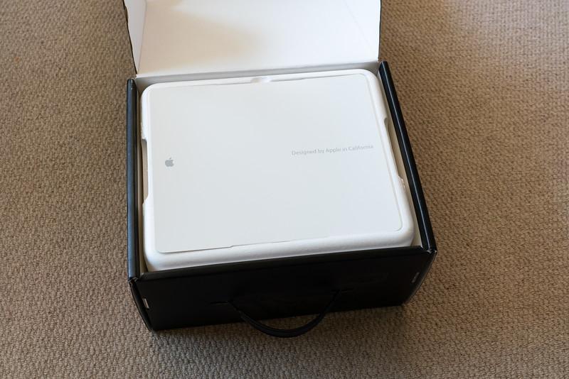PowerBook-5.jpg