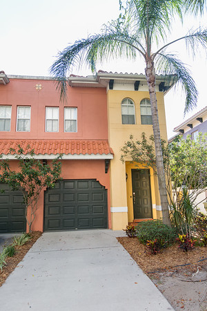 104 S Moody Ave #2 Tampa FL 33609 | Full Resolution