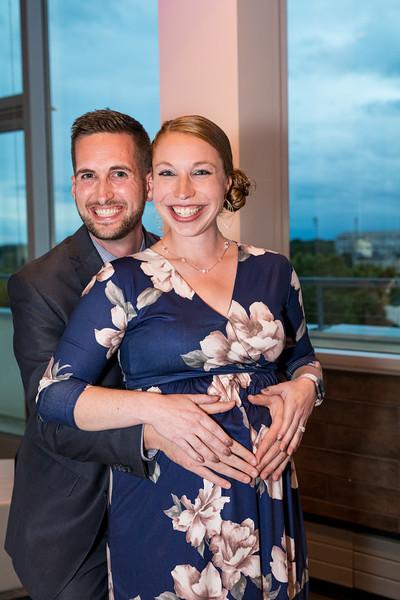 Marcy&Joel_0363.jpg