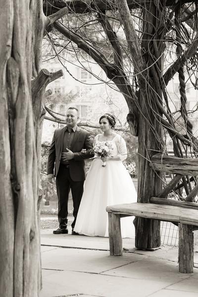 Central Park Wedding - Ariel e Idelina-22.jpg